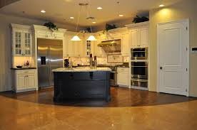 Kitchen Cabinet Wood Choices Kitchen Fulton Homes
