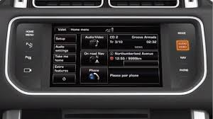 range rover png range rover sport owner u0027s manual u0026 videos land rover usa