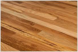 Most Durable Laminate Flooring Most Durable Prefinished Hardwood Flooring Flooring Home