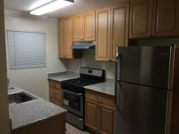 Kitchen Cabinets Concord Ca Apartment Unit 3 At 2041 Riley Court Concord Ca 94520 Hotpads