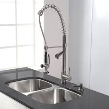 best kitchen faucets 2014 consumer reports kitchen faucets 2014 kitchen designs
