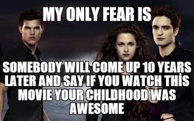 Twilight Memes Funny - funny pics archives page 5251 of 10587 thumbpress