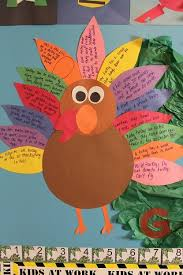 turkey for thanksgiving book a turkey for thanksgiving storybook thanksgiving kids