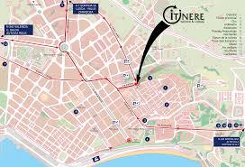 Tarragona Spain Map by Contact Us Tarragona Tourism Tours Monuments