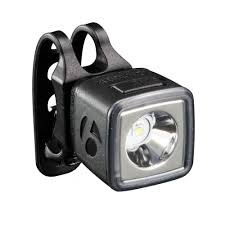 bicycle daytime running lights bontrager ion 100 r bicycle daytime running light the ebike store