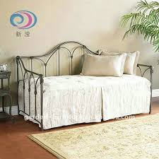 Metal Iron Sofa Bed Frame Buy Sofa Bed FrameUnique Bed Frames - Sofa bed frames