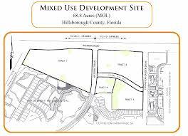 Apollo Beach Florida Map by Waterset North New Homes In Apollo Beach Near Tampa Florida