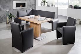 Dining Sofa Chair European Modern Furniture