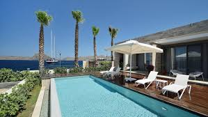 palmalife marina suite hotel yalikavak bodrum region turkey