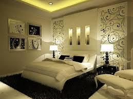 Design Ideas For Bedroom Fair Bedroom Idea Home Design Ideas - Idea for bedrooms