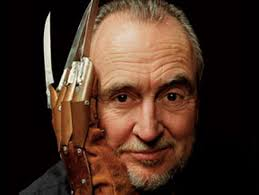 film horror wes craven wes craven in memory of the horror icon legend the young folks