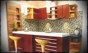 modern wet kitchen design kitchen layout templates different designs hgtv the popular