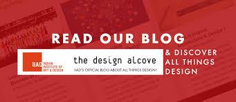 Bsc Interior Design Colleges In Kerala Iiad Indian Institute Of Art U0026 Design Designing Courses