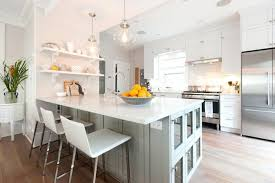 kitchen faucets amazon backsplash diy island ikea subscribed me