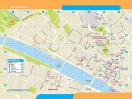 Fairfax Zip Code Map by Lonely Planet Pocket Florence U0026 Tuscany Travel Guide Lonely