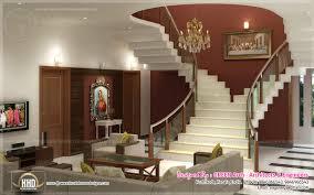 Beautiful Interiors Indian Homes Download House Interior Design In Kerala Homecrack Com
