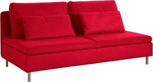 sofa ohne armlehne sofa ohne armlehne schön sofa ideen bilder inspiration 10514 haus