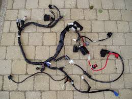 2001 yamaha r1 wiring diagram wiring diagram and schematic design
