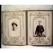 antique photo albums photo store photo albums