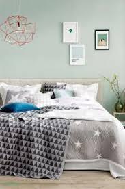 gray and green bedroom gray and green bedroom home design