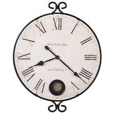 Barwick Clocks Ideas Edinburgh Clock Works Co Howard Miller Clock Parts