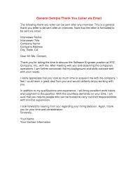 business letters interview thank you letters business agenda