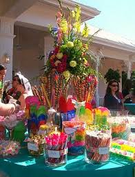 Candy Buffet For Parties by 307 Best Candy Buffets And Sweet Tables Images On Pinterest