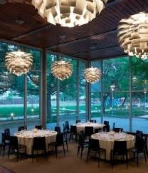 houston venues 22 best houston wedding venues images on wedding