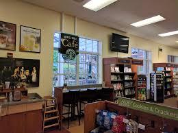 Barnes Novle File Barnes U0026 Noble Bookstore In Troy Jpg Wikimedia Commons