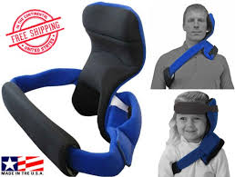 Chairs For Posture Support Neck Supports Neck Braces U0026 Car Seat Supports