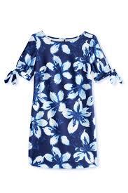 summer dresses 20 summer dresses for women 2017 flattering dress