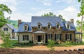 house plans farmhouse country country house floor plans farmhouse inspired