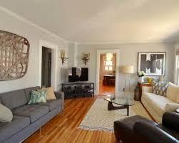 großes bild wohnzimmer große wand deko ideen für wohnzimmer foto guten wie dekorieren