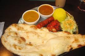 different indian cuisines find indian cuisine restaurat calgary rajdoot indian
