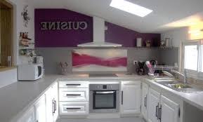 telecharger logiciel cuisine 3d leroy merlin logiciel cuisine 3d leroy merlin gallery of cuisine moderne en l