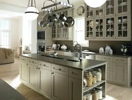 island sinks kitchen island sink modern kitchen island kitchens best sinks ideas on