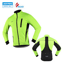winter cycling jacket mens online get cheap winter bicycle jacket aliexpress com alibaba group