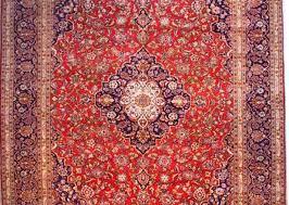 Red And Blue Persian Rug by Enrapture Design Cream Rug Impressive Black And Beige Rug Favored
