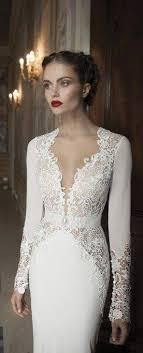 grossiste robe de mariã e achetez en gros robe de mariée de décolleté plongeant en ligne à