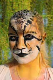 halloween body paint 9 best body paint images on pinterest