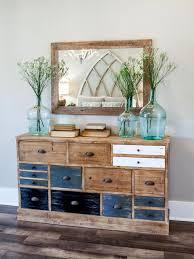 Best Ideas About Earthy Custom Earthy Bedroom Ideas Home - Earthy bedroom ideas