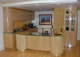 Little Tikes Wooden Kitchen by Little Tikes Super Chef Kitchen In Kitchen Contemporary With Next