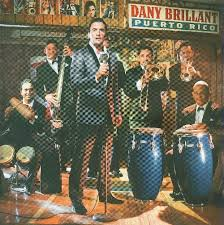 dany brillant dans ta chambre dany brillant songs reviews credits allmusic