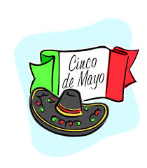 cartoon cinco de mayo cinco de mayo tickets 2018 friends of mi animals rescue