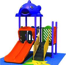 child playground slide chinese goods catalog chinaprices net
