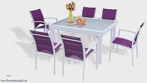 plan de travail cuisine brico leclerc leclerc meuble basse goulaine catalogue lovely plan de travail