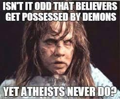 Religion Memes - 914 best religion images on pinterest anti religion atheist