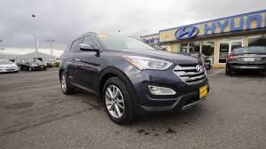 hyundai santafe xl 2013 2014 factory service repair manual