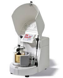 panalytical minimill 2