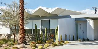 Haute House Home Furnishings Los Angeles Ca Wexler Steel Houses Visit California